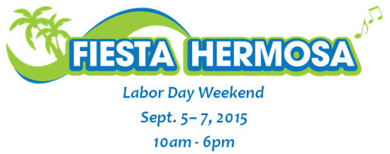 fiesta-hermosa-labor-day-2015-dates2-e1436304591612.png