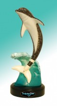 Winter Wave - Dolphin Tale Movie
